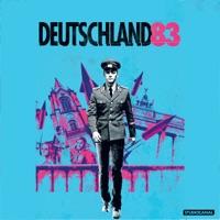 Télécharger Deutschland 83, Saison 1 (VF) Episode 7