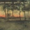 You Better Go Now  - Gene Ammons