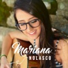 Mariana Nolasco EP