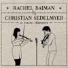 Rachel Baiman & Christian Sedelmyer