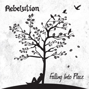 Rebelution - Inhale Exhale feat. Protoje