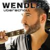 Überschall - Michael Wendler