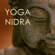 Deep Sleep - Yoga Nidra