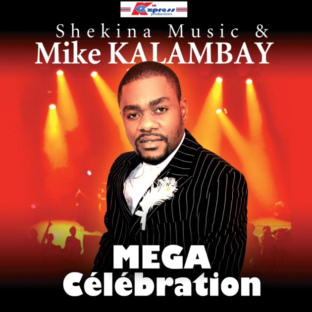 mike kalambay belela mp3 gratuit