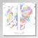 ECHO (feat. Gumi) [dj-Jo Remix] - Crusher-P & dj-Jo