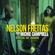 Nelson Freitas - Break of Dawn (feat. Richie Campbell)