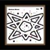 Madame Mirose - Star artwork
