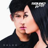 Salah - Soundwave