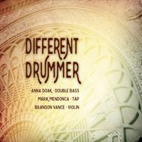 Different Drummer by Anna Doak, Brandon Vance & Mark Mendonca on Apple Music