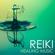 Healing Ocean Waves - Reiki Healing Music Ensemble