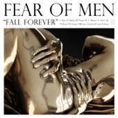 Fear Of Men - Island