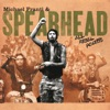 Michael Franti & Spearhead - All Rebel Rockers Album