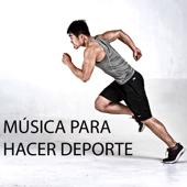 Música para Hacer Deporte - Canciones para Ejercicios de Fitness en el Gimnasio
