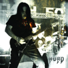 Black Box, Vol. 3: Unplugged - Hurd
