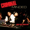 Criminal Minded (Deluxe), Boogie Down Productions