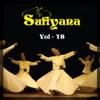 Sufiyana Vol 18