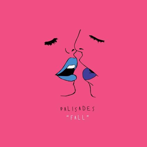 Palisades - Fall - Single