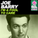 I'm a Fool to Care (Remastered) - Joe Barry