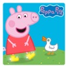 Peppa Pig, The Golden Boots - Synopsis and Reviews