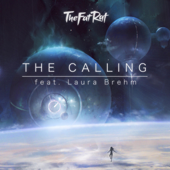 The Calling (feat. Laura Brehm)