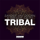Tribal - Single