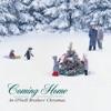 Coming Home An O Neill Brothers Christmas