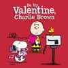 Be My Valentine, Charlie Brown wiki, synopsis