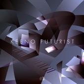 Keeno - Futurism