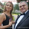 Pippo Scagliola & Giulia Galimberti - You'll Never Find Another Love Like Mine artwork