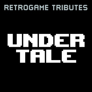 undertale determination song mp3