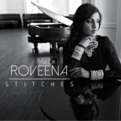 Stitches - Roveena