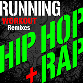 I Need a Doctor (Workout Remix)