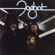 It Hurts Me Too - Foghat