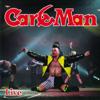 Car-Man - Чао, бамбино (Live) artwork