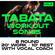 Tabata Workout Song - Tabata Workout Songs, Vol. 2