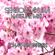 Senbonzakura (Hatsune Miku) - Jonathan Parecki