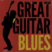 """Clarence """"Gatemouth"""" Brown - Going Back To Louisiana"""