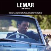 Lemar - The Letter