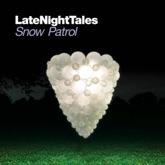 Late Night Tales (Sampler)