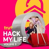 Télécharger Hack My Life, Vol. 3 Episode 10
