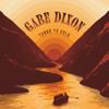 Turns to Gold - Gabe Dixon