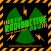 Active Radioactive Radio audio drama