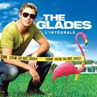 Télécharger The Glades, L'Integrale Des Saisons 1 A 4 (VF) Episode 26