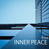 Find Inner Peace - Relax Your Mind, Soul and Body, Zen Relaxation Music with Calming New Age Sounds of Nature