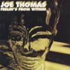 Joe Thomas - Coco artwork