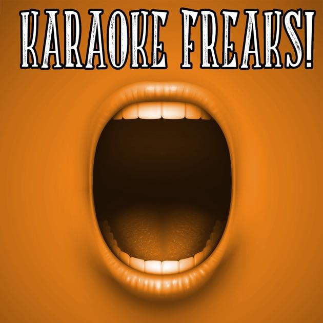 The Heart Wants What It Wants (Karaoke Version) [Originally ...
