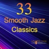 33 Smooth Jazz Classics