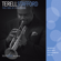 Multicolored Blue - Terell Strafford
