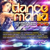 Dance Mania 2016