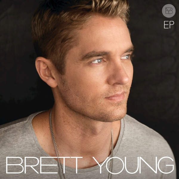 Image result for brett young album